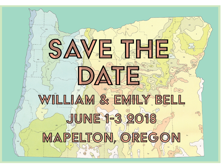 FINAL SAVE THE DATE.png
